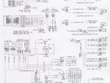 1976 Mg Midget Wiring Diagram 1976 Mg Midget Chassis Wiring Diagram Best Diagram