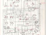 1976 Mg Midget Wiring Diagram Diagram 1976 Mg Midget Electrical Diagram Full Version
