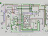 1976 Mg Midget Wiring Diagram Mg Midget 1500 Wiring Diagram Wiring Diagram