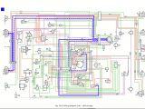 1976 Mg Midget Wiring Diagram Wiring Diagram 1959 Mg Midget Wiring Diagram