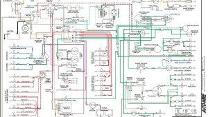 1976 Mgb Wiring Diagram 1976 Mg Wiring Diagram Wiring Diagram Show