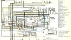 1976 Porsche 911 Wiring Diagram 1975 911 Tach Wiring Diagram Wiring Diagram Name