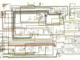 1976 Porsche 911 Wiring Diagram 73 914 Porsche Porsche 914 Electrical Diagrams 73 914 Porsche