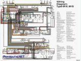 1976 Porsche 911 Wiring Diagram Porsche 3 6 Engine Diagram Wiring Diagram