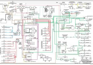 1977 Corvette Dash Wiring Diagram 1972 Mgb Wiring Harness Wiring Diagram Sheet