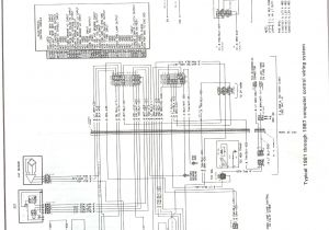 1977 Corvette Dash Wiring Diagram 77 C 10 Wiring Diagrams Wiring Diagram