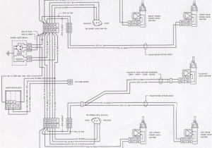 1977 Corvette Dash Wiring Diagram 77 Camaro Wiring Diagram Wiring Diagram Meta