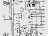 1977 Datsun 280z Wiring Diagram 1977 Datsun 280z Wiring Diagram Wiring Diagrams