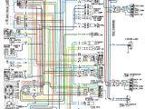 1977 Datsun 280z Wiring Diagram Datsun 620 Alternator Wiring Diagram My Wiring Diagram