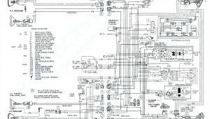 1977 Dodge Van Wiring Diagram 1989 Dodge Ram Van Wiring Diagram Wiring Diagram Details