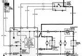 1977 ford F150 Alternator Wiring Diagram 1977 ford F 150 Alternator Wiring Harness