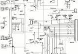 1977 ford F150 Alternator Wiring Diagram 1977 ford F 150 Wiring Diagram Voltage Regulator Wiring