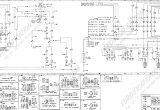 1977 ford F150 Alternator Wiring Diagram 1977 ford F150 Alternator Wiring Diagram 1977 ford F 150