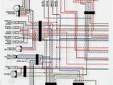 1977 Harley Davidson Shovelhead Wiring Diagram Sportster Wiring Diagram Start Wiring Diagram Centre