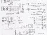 1977 Trans Am Wiring Diagram 1977 F150 Wiring Diagram Wiring Library