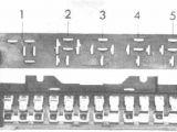 1977 Vw Beetle Wiring Diagram Volkswagen Beetle 1954 1979 All Models Fuse Box