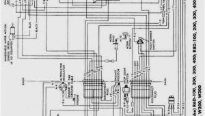 1978 Corvette Wiring Diagram Pdf 1978 Corvette Wiring Diagram Pdf Wiring Diagrams