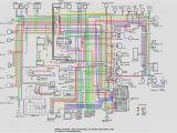1978 Datsun 280z Wiring Diagram 3513768 78 Mgb Wiring Diagram Circuit Wiring Library
