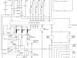 1978 Datsun 280z Wiring Diagram Fl 4684 280zx Wiring Diagram Combo Switch Free Diagram