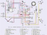 1978 Datsun 280z Wiring Diagram Jeep Headlight Switch Wiring Diagram 1978 Blog Wiring Diagram