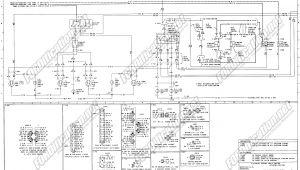 1978 F100 Wiring Diagram 1978 ford F 150 Wiring Harness Wiring Diagram Img
