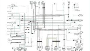 1978 Honda Cb750 Wiring Diagram Honda Cb750 Wiring Schematic Wiring Diagram Centre