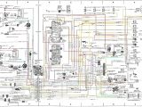 1978 Jeep Cj5 Wiring Diagram 1969 Jeep Wiring Diagram Wiring Diagram Used
