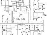 1978 Jeep Cj5 Wiring Diagram 1972 Jeep Cj5 Wiring Diagram Wiring Diagram for You