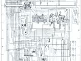 1978 Jeep Cj5 Wiring Diagram Amc 360 Wiring Diagram Wiring Diagram Technic