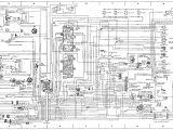 1978 Jeep Cj5 Wiring Diagram Jeep Cj5 Electrical Diagrams Schema Wiring Diagram