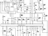 1978 Jeep Cj5 Wiring Diagram Jeep Cj5 Electrical Wiring Wiring Diagram Database