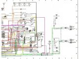 1978 Jeep Cj5 Wiring Diagram Jeep Cj5 Wiring Wiring Diagram Datasource
