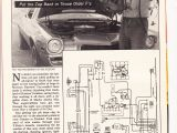 1978 Trans Am Wiring Diagram 75 Trans Am Wiring Diagram Wiring Diagram Basic