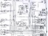 1979 Camaro Wiring Diagram 1970 Camaro Dash Wiring Diagram Ignition Wiring Diagram Cloud
