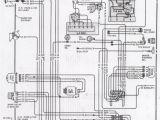 1979 Camaro Wiring Diagram 1970 Camaro Radio Wiring Wiring Diagrams Value