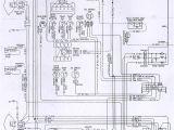 1979 Camaro Wiring Diagram 1980 Camaro Wiring Schematic Wiring Diagram Info