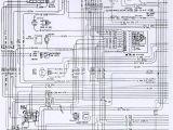 1979 Camaro Wiring Diagram 2013 Chevy Camaro Wiring Diagram Wiring Diagrams