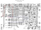 1979 Camaro Wiring Diagram 68 Chevy Wiring Diagram Wiring Diagram Technic