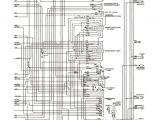 1979 Camaro Wiring Diagram Instrument Cluster Wiring Diagram for 1979 Camaro Pics Wiring