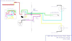 1979 Chevy Dual Fuel Tank Wiring Diagram Chevy Dual Tank Fuel Switch Wiring Diagram Many Repeat7