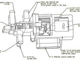 1979 Chevy Dual Fuel Tank Wiring Diagram Chevy Dual Tank Fuel Switch Wiring Diagram Many Repeat7
