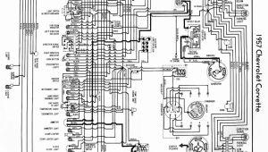 1979 Corvette Wiring Diagram Pdf 76 Corvette Stingray Wiring Diagram Blog Wiring Diagram