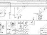 1979 ford Truck Wiring Diagram 1979 Dodge Turn Signal Wiring Diagram Home Wiring Diagram