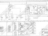 1979 ford Truck Wiring Diagram Wiring Diagram for A 73 78 ford F100 Premium Wiring Diagram Blog