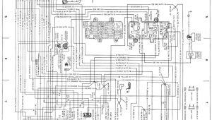 1979 Jeep Cj7 Wiring Diagram Jeep Cj Wiring Diagrams Wiring Diagram Name