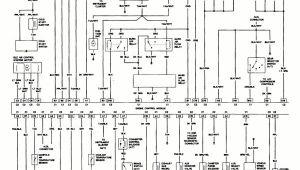 1979 Pontiac Firebird Wiring Diagram 12 79 Camaro Engine Wiring Diagram Engine Diagram In 2020