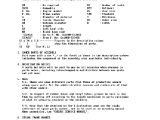 1979 Suzuki Gs1000 Wiring Diagram 1979 Suzuki Gs1000s Preface Parts Best Oem Preface Parts