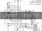 1979 Suzuki Gs1000 Wiring Diagram Suzuki Fa50 Wiring Diagram Poli Repeat19 Klictravel Nl