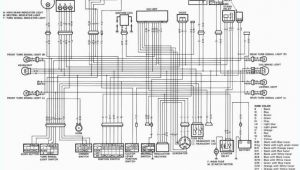 1979 Suzuki Gs1000 Wiring Diagram Wiring Diagram 1979 Gain Kuiyt Klictravel Nl