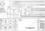 1979 Suzuki Gs750 Wiring Diagram 4f50n Wire Harness Wiring Diagram Paper